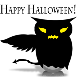 eyeonadvertisingsolutions-halloween1