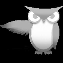eyeonadvertisingsolutions-owlie-249x300-1-249x300
